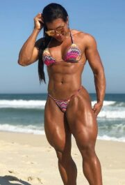 Alessandra Alvez Lima