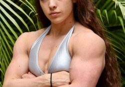 Picture gallery of FBB and fit girls