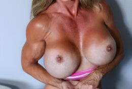 fit milf brooke tyler