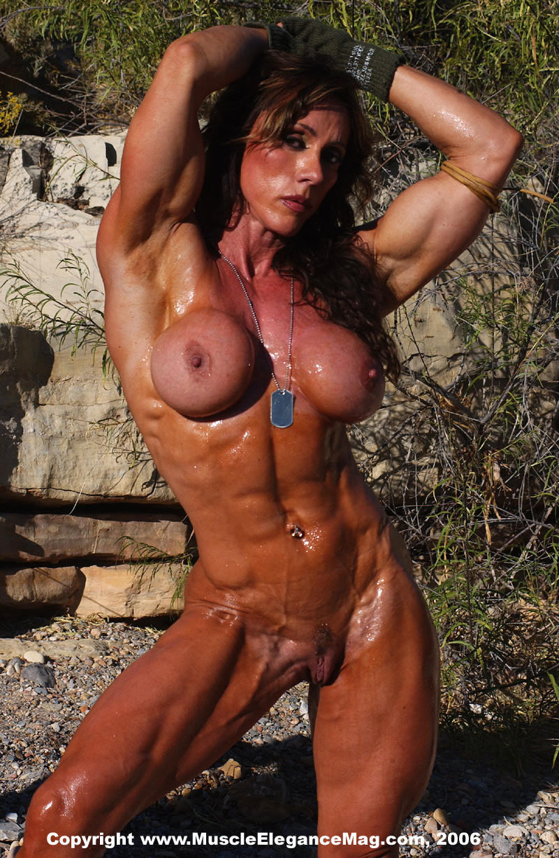 Muscle Girl Solo Hd Porn Search