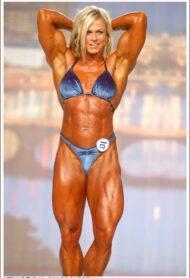 Christine Roth
