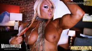 LISA CROSS NAKED AND PORN PICTURE