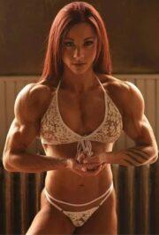 Layla Mikayla