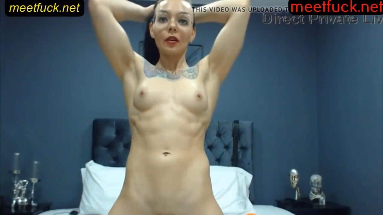 FIT RIPPED CAMGIRL https://nudemusclelive.com/cam/EmiliaClarkson