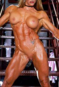Lindsay Mulinazzi