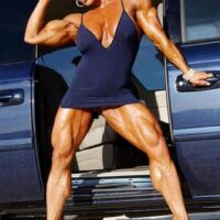 muscle_denise80