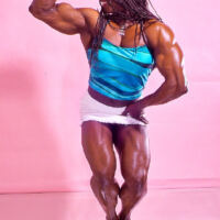 black_muscle_women (13)