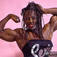 black_muscle_women (15)